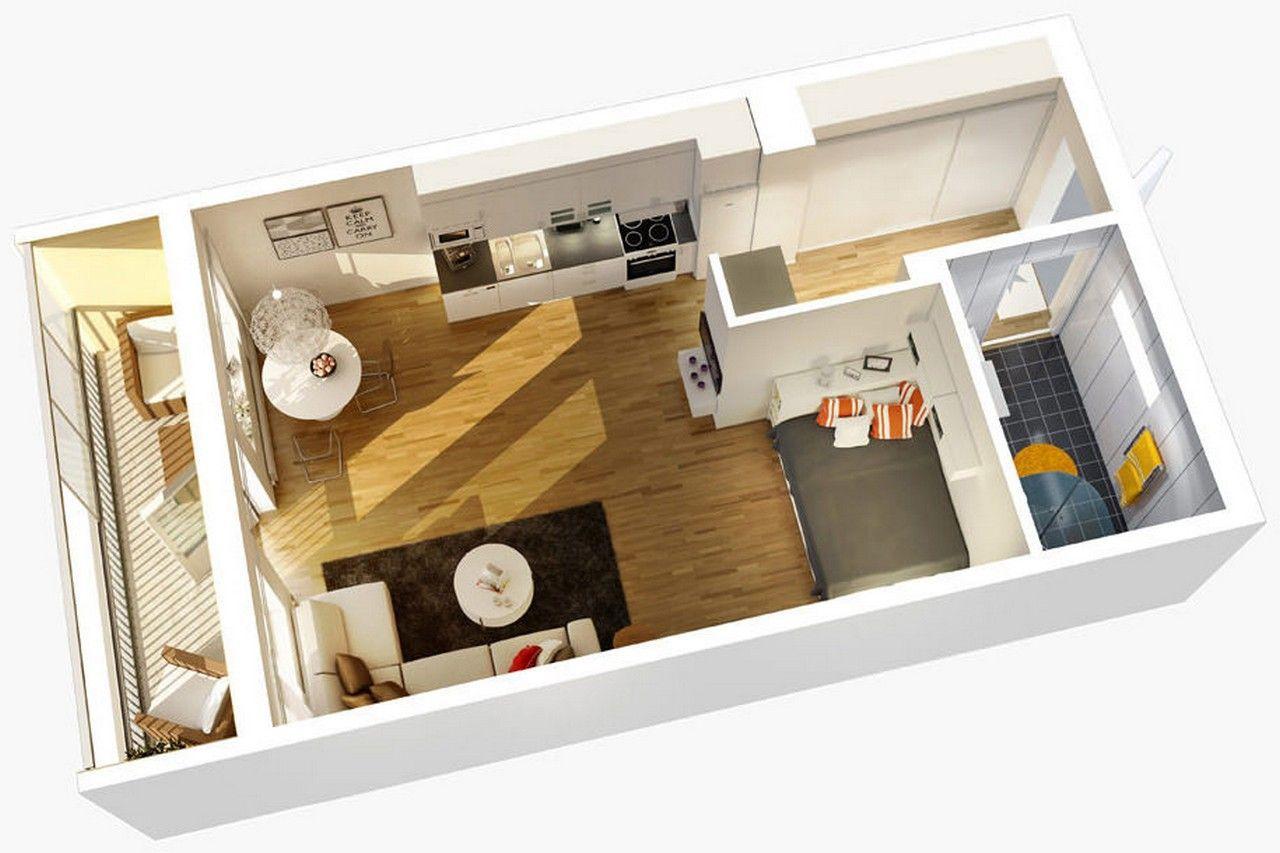 Как оформить перепланировку квартиры если ремонт уже сделан